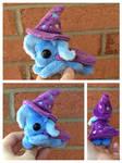 Trixie Mini Beanie