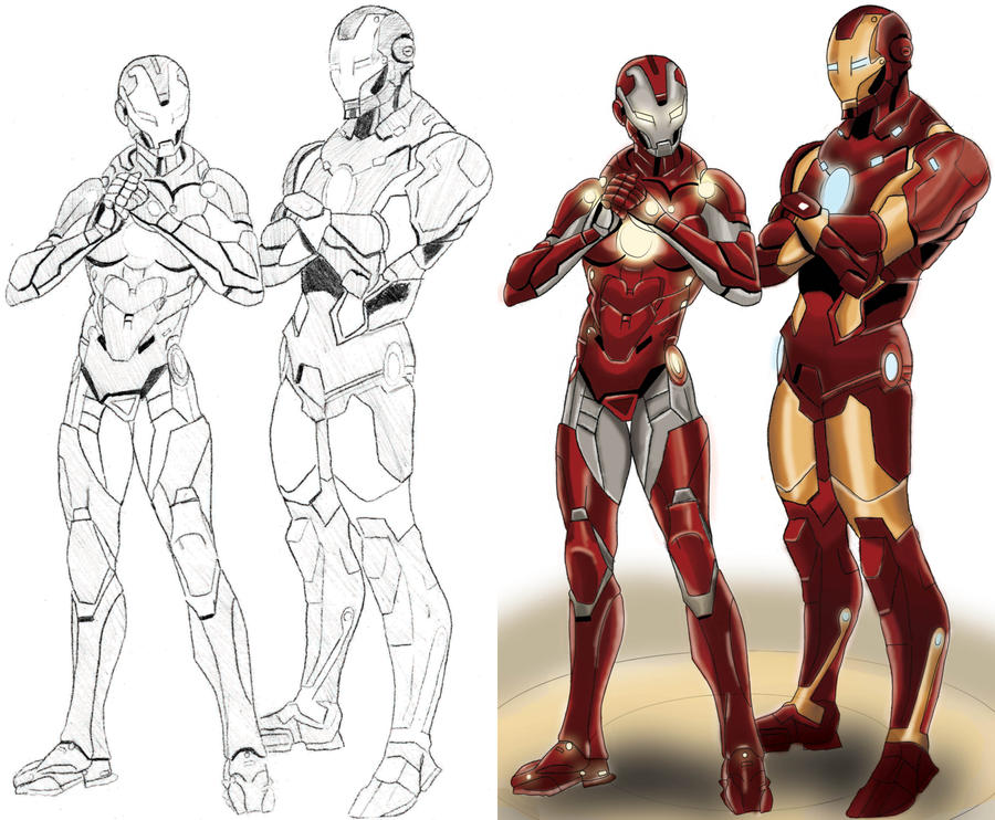 iron_man_and_iron_girl_by_cat_train-d500gkn.jpg