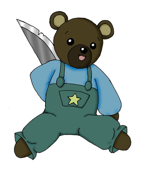The_Evil_Teddy_Bear_by_ARCatSK.jpg