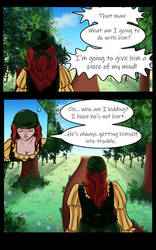 Chapter 4, Pg 4