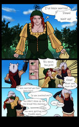 Chapter 4, Pg 5