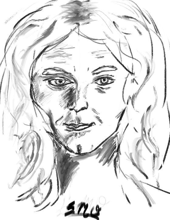 rober_plant_portrait_sketch_by_zandoz-d3b3j9a.jpg