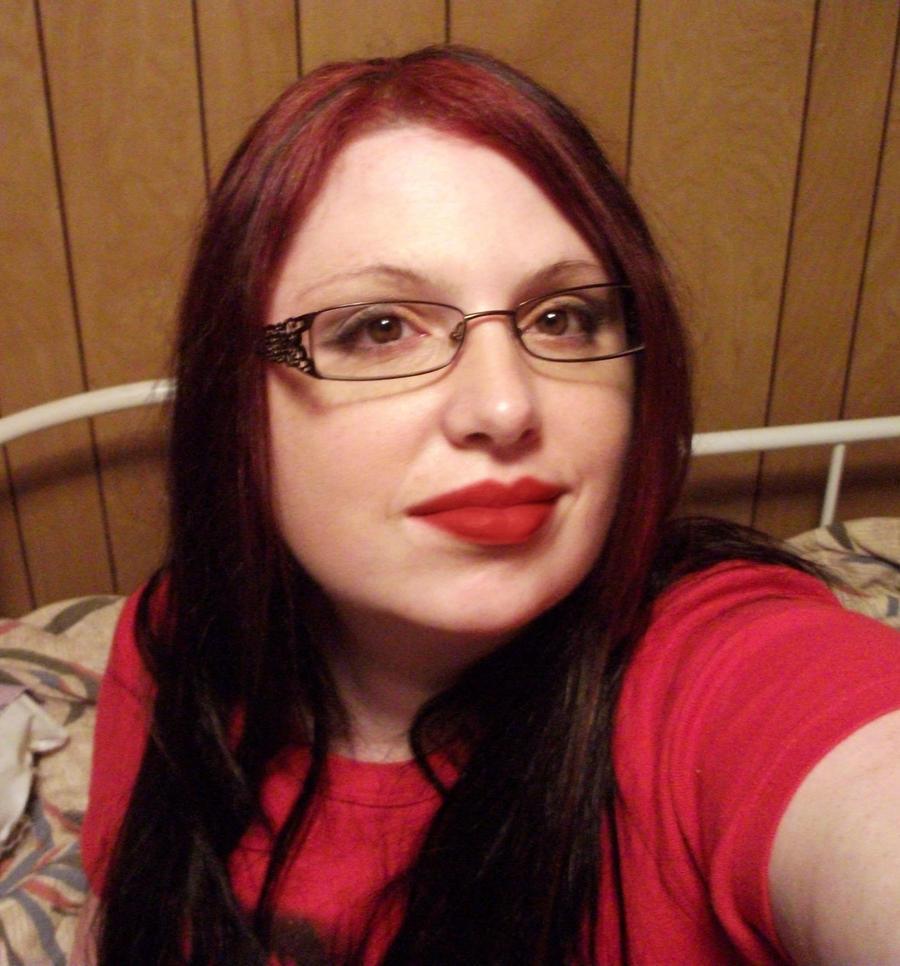 Zandoz's Profile Picture