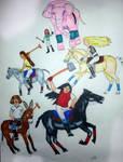 Dethpolo Colored by Zandoz