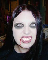 Sandoz as a Zombie Contest