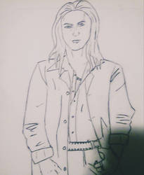 Ronni Sketch