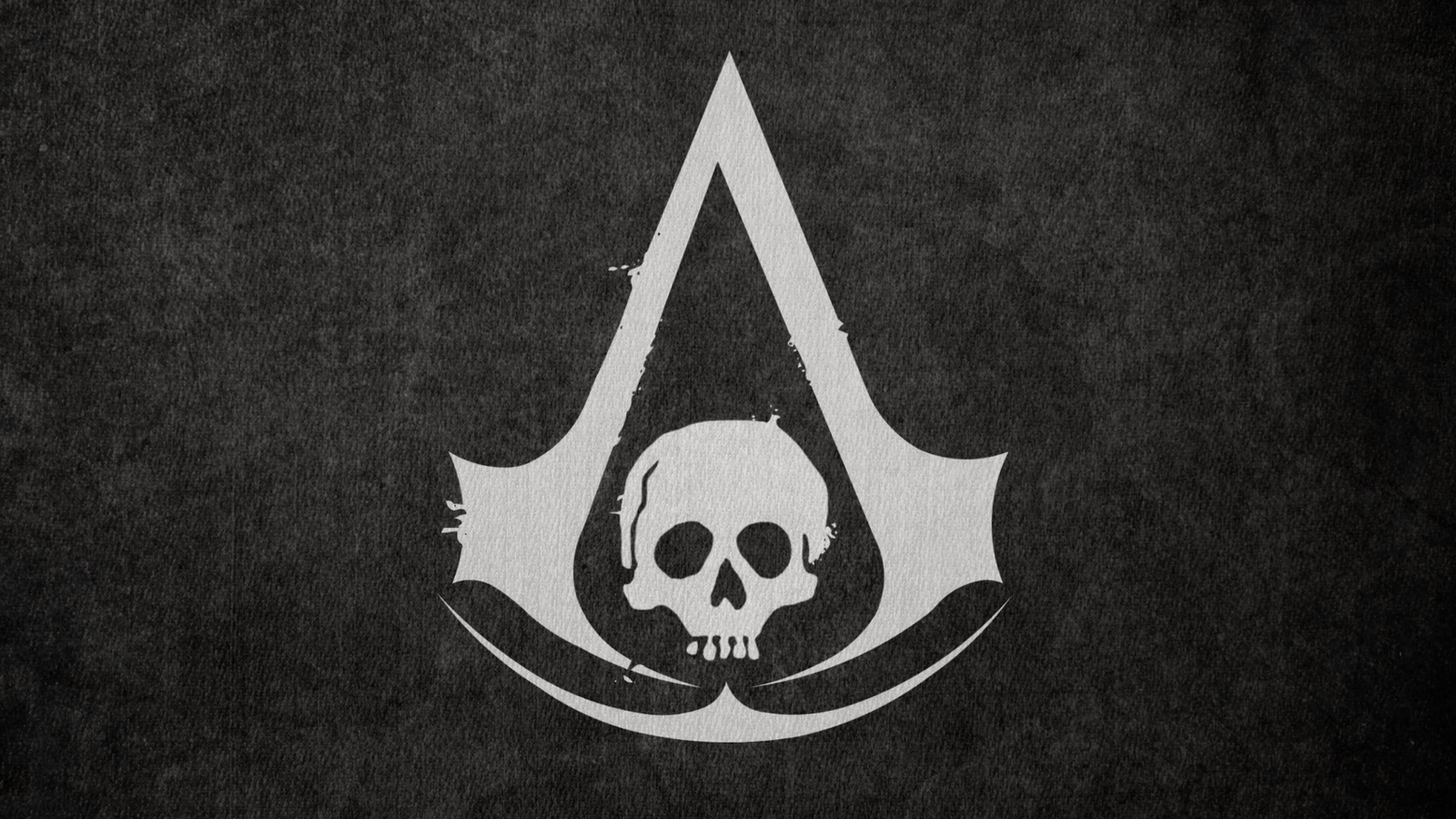 Assassin's Creed IV: Black Flag - Wallpaper by okiir on ...