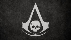 Assassin's Creed IV: Black Flag - Wallpaper