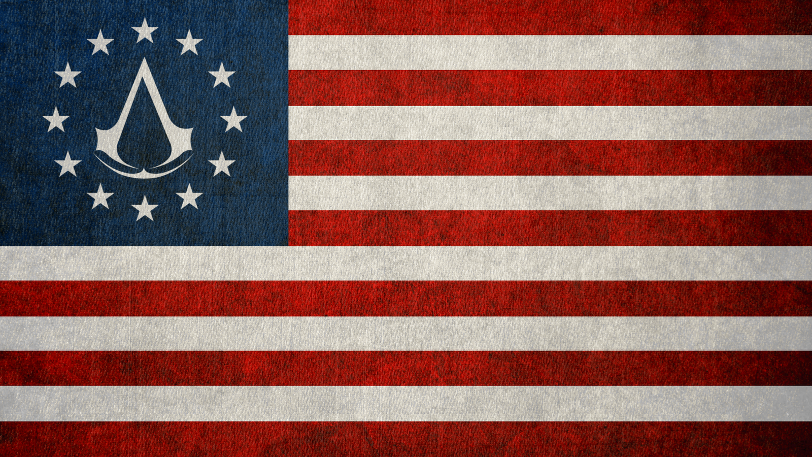Betsy Ross and the American Flag historical analysis