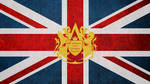 Assassin's Creed: British Guild Flag