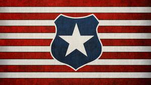 BioShock Infinite: Flag of Columbia