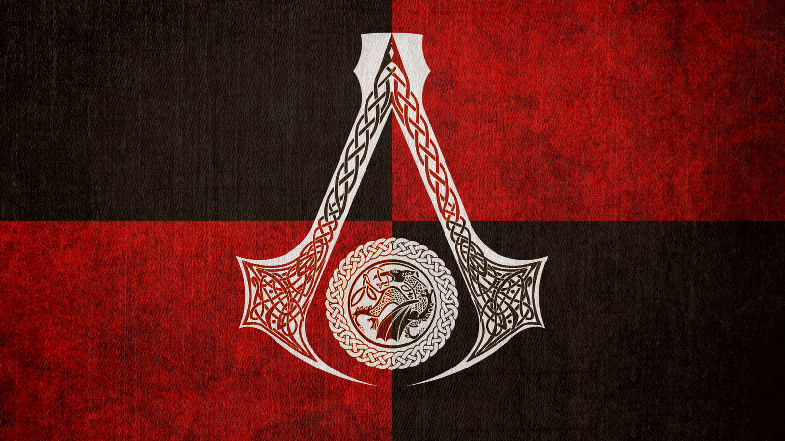 Viking Symbol Wallpaper Clipart Library