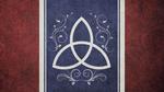 The Elder Scrolls: Standard of High King Emeric