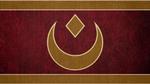 The Elder Scrolls: Flag of Elsweyr