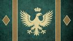 The Elder Scrolls: Royal Standard of Queen Ayrenn