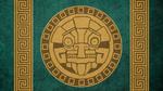 The Elder Scrolls: Flag of Argonia