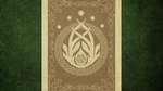 The Elder Scrolls: Flag of Valenwood