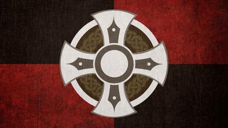 The Elder Scrolls: Banner of the Skald-King