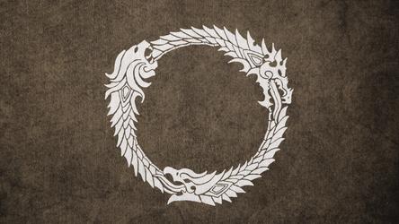 The Elder Scrolls: Flag of the Three Alliances