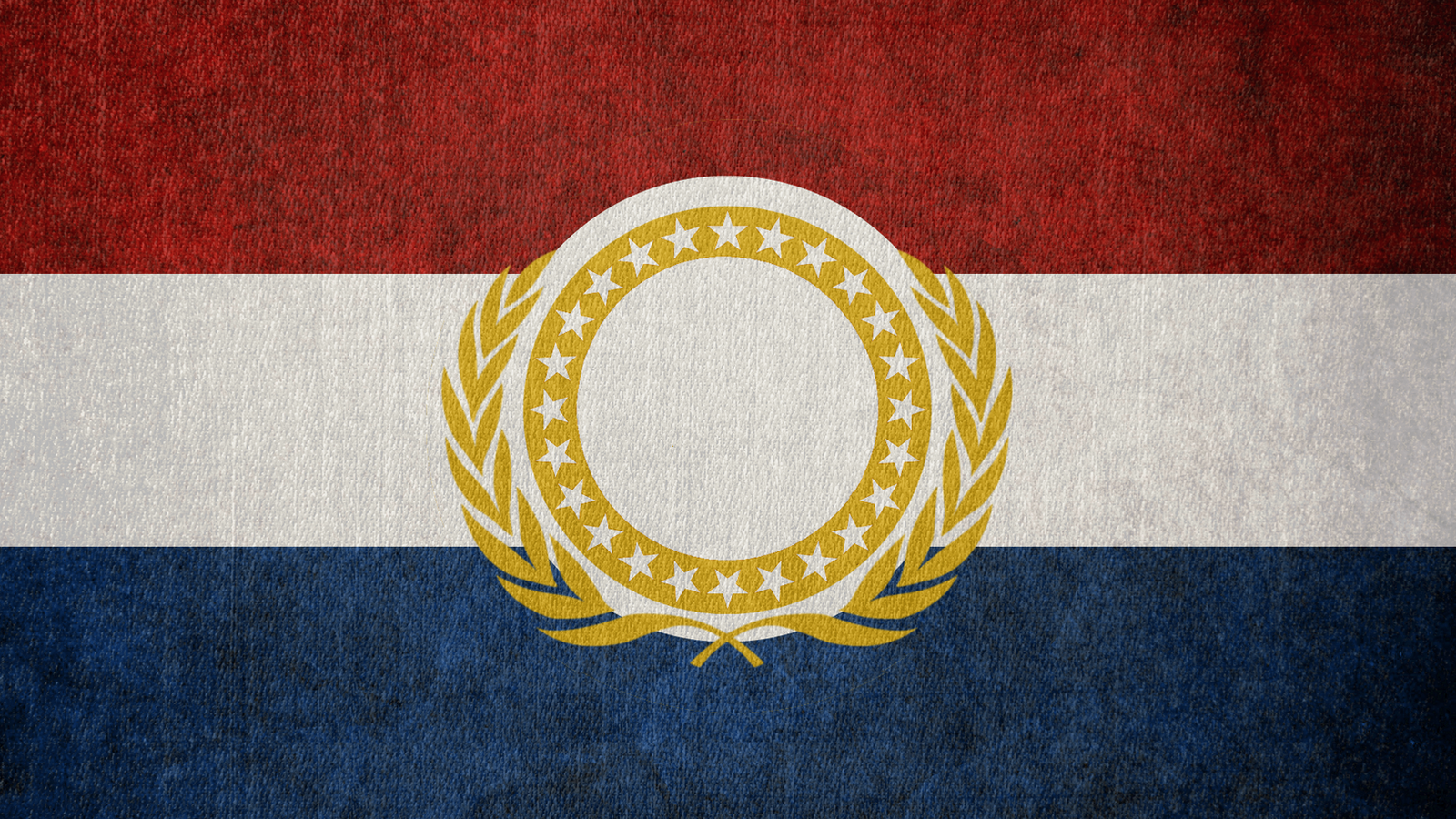 NationStates • View topic - Kaiserreich: Legacy of the
