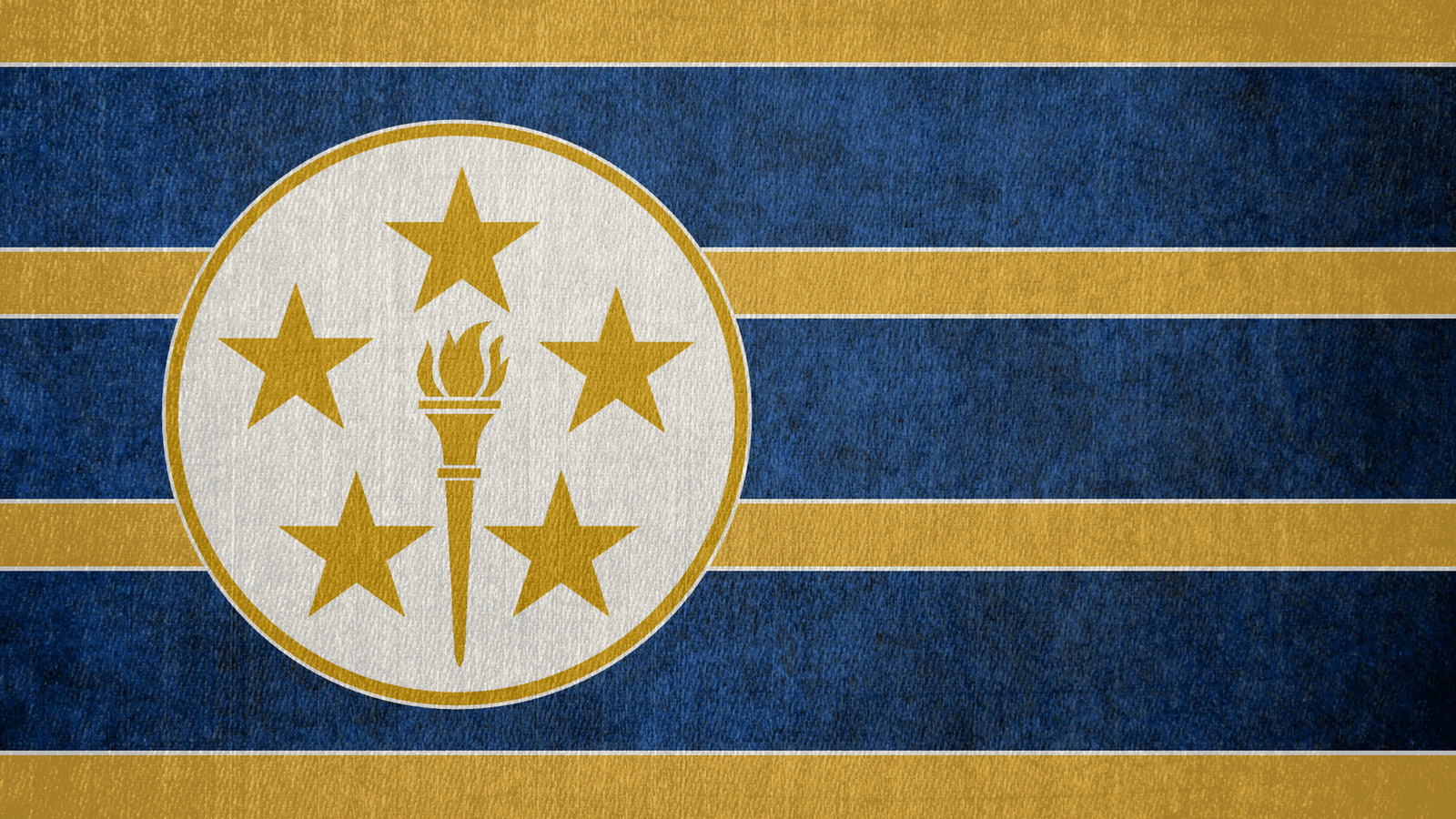 midwest flag fallout flag of the great midwest commonwealth by okiir 5733