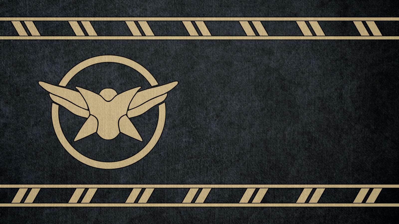 Elder Scrolls: The Third Aldmeri Dominion