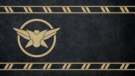 Elder Scrolls: The Third Aldmeri Dominion by okiir