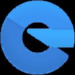 Fluent Design, Microsoft Edge