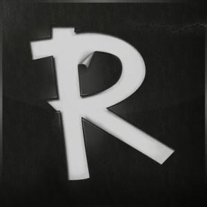 ricoism's Profile Picture