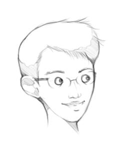 atoysiyete's Profile Picture