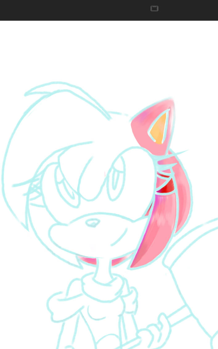 Amy Wip amy wipcyb3le-04 on deviantart