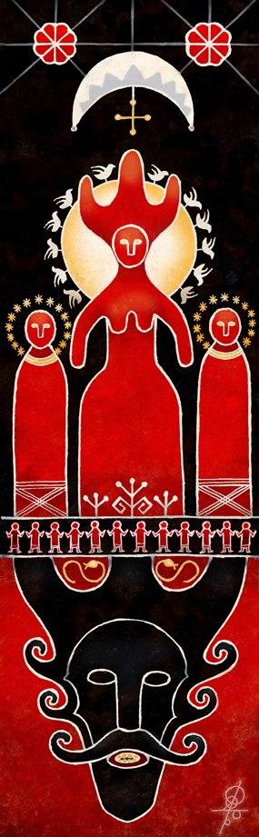 3 by Sukharev