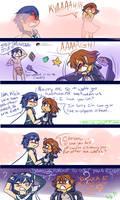 FE-Proposal? by Kilala04