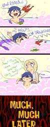 FE-Bathtub by Kilala04