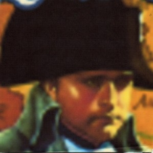 napoleonxvi's Profile Picture