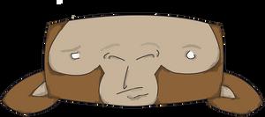 Dimitri Head 2