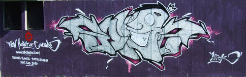 silver SONZ by JELOVAC