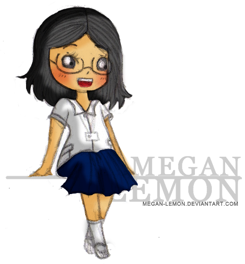 megan-lemon's Profile Picture
