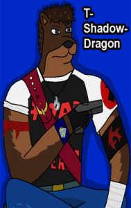 T-Shadow-Dragon's Profile Picture