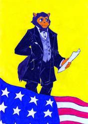 19.11.1863