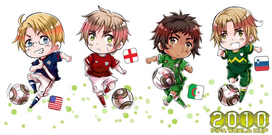 Image Result For World Cup Coloring