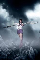 Death Reborn Revolution by Hyoutan