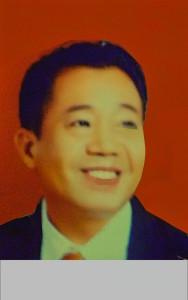 BUITIENDAITHANG's Profile Picture