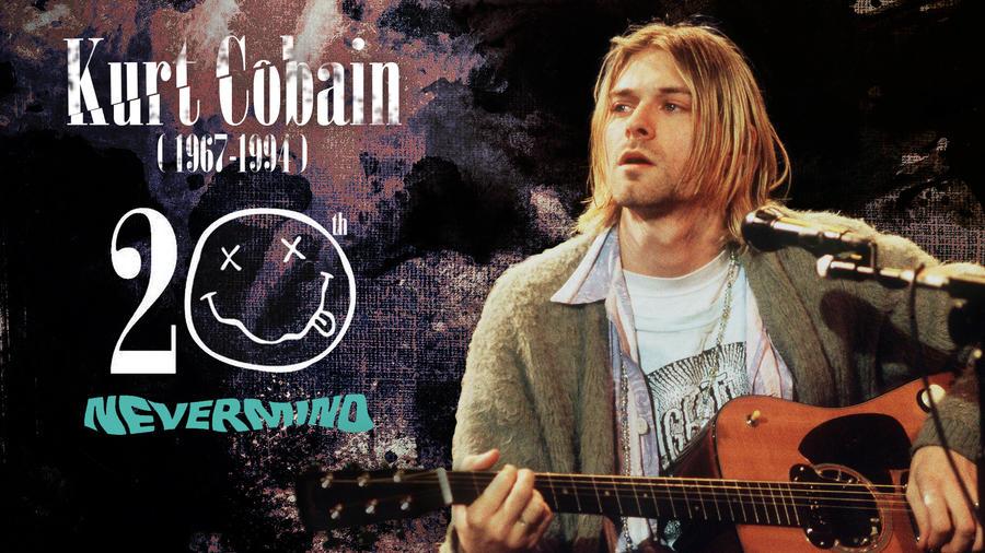 http://fc05.deviantart.net/fs71/i/2012/053/7/f/kurt_cobain__nevermind_20th_anniversary__by_alecomon-d4qm95t.jpg