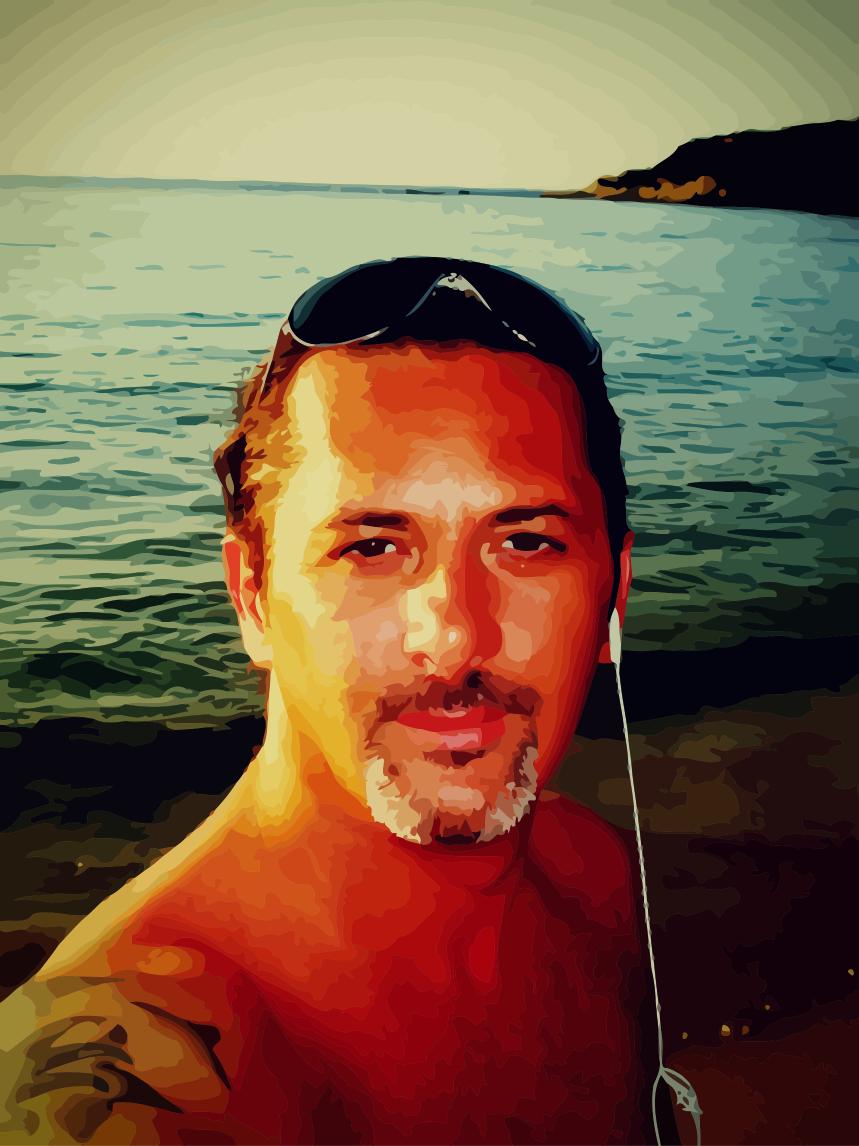 HarDMuD's Profile Picture
