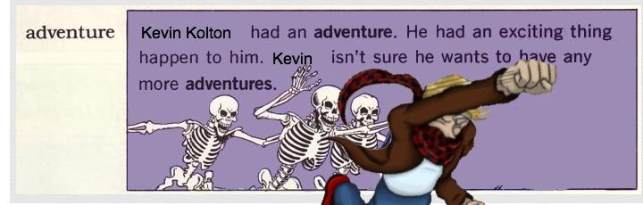 Evil Plan Adventure by Nerp-VanRacklen