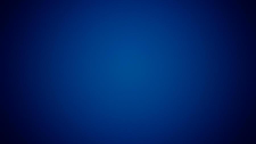 Soft blue gradient HD wallpaper - blue gradient High Widescreen wallpaper