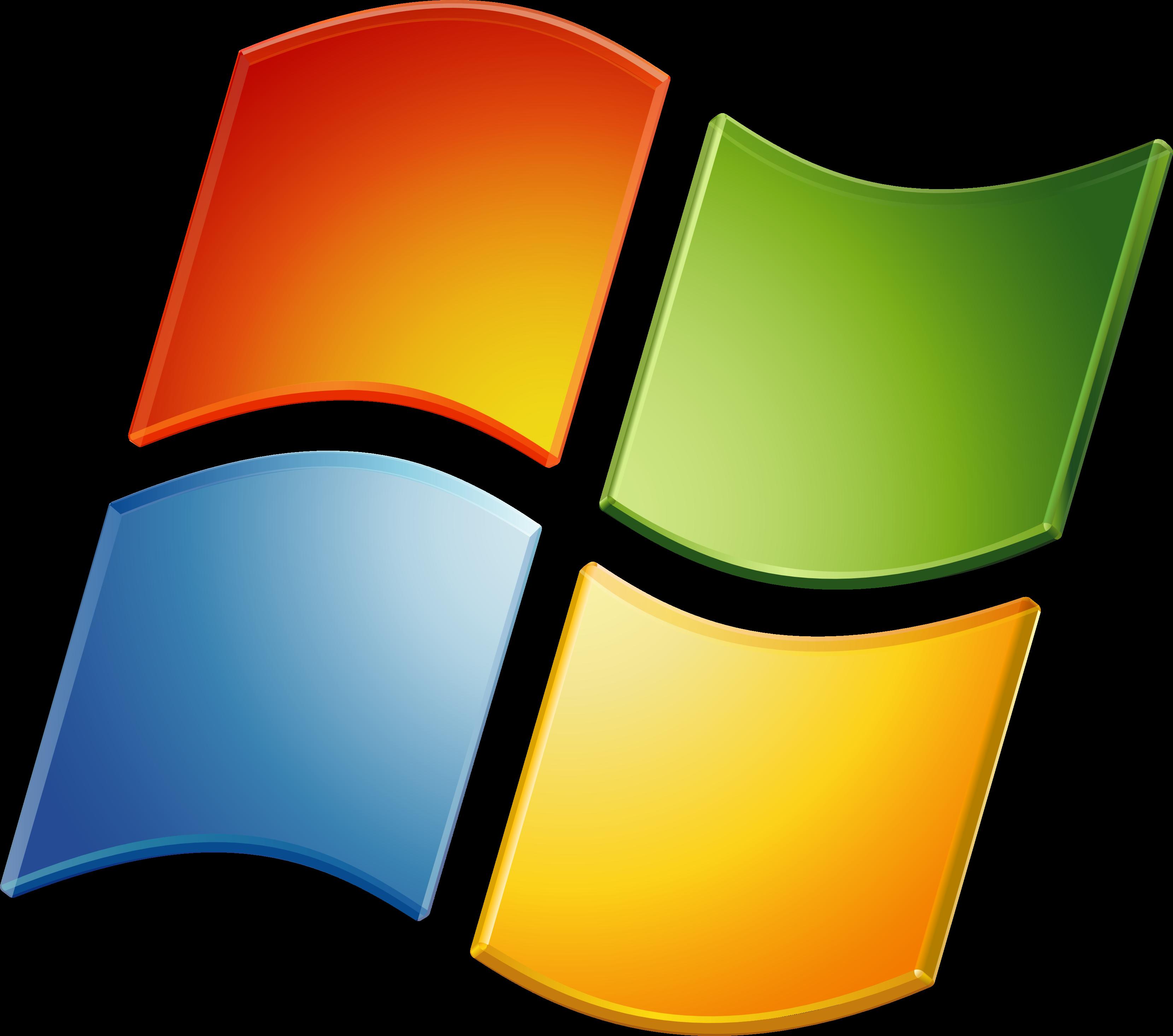 windows tetova com