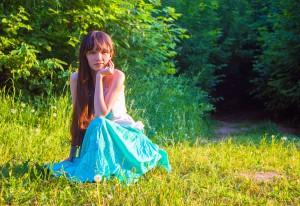 IrinaSelena's Profile Picture