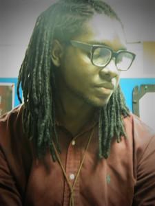ajjr's Profile Picture
